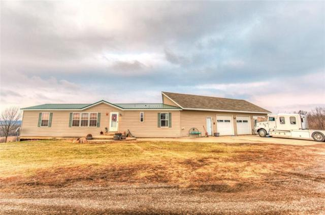 3011 Settlers Trail, St Charles, IA 50240 (MLS #574160) :: Better Homes and Gardens Real Estate Innovations