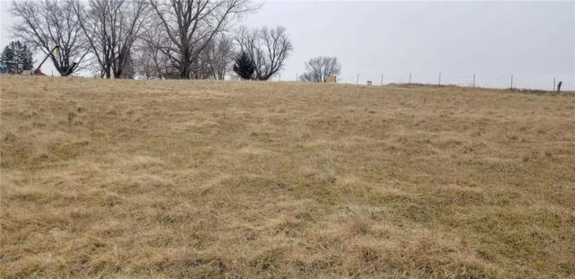 Parcel C Eastman Avenue, State Center, IA 50247 (MLS #574269) :: EXIT Realty Capital City