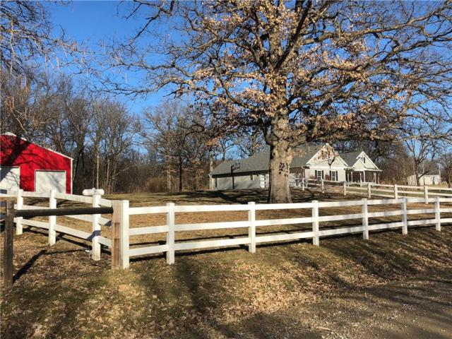 10362 N 83rd Avenue W, Mingo, IA 50168 (MLS #574339) :: Better Homes and Gardens Real Estate Innovations