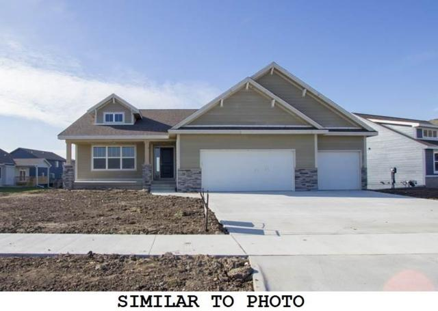 1406 Warrior Run Drive, Norwalk, IA 50211 (MLS #574572) :: Better Homes and Gardens Real Estate Innovations