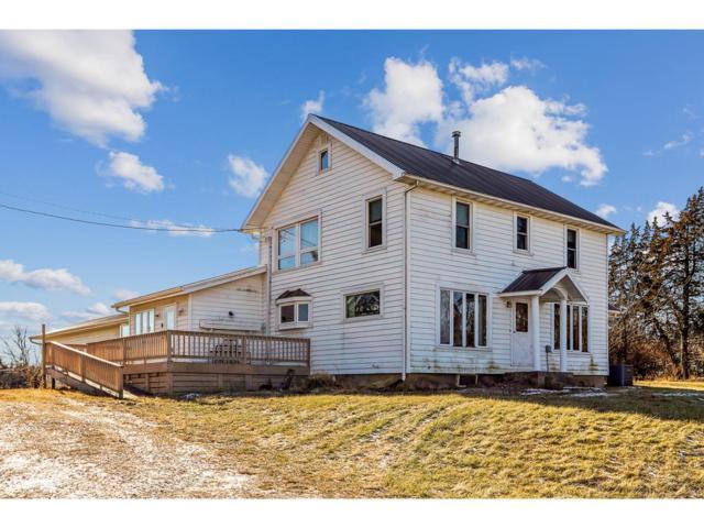 6260 Virginia Street, New Virginia, IA 50210 (MLS #574750) :: Better Homes and Gardens Real Estate Innovations