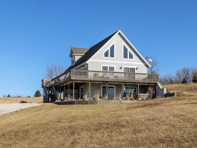 1314 O'grady Street, Ellston, IA 50074 (MLS #574790) :: Better Homes and Gardens Real Estate Innovations