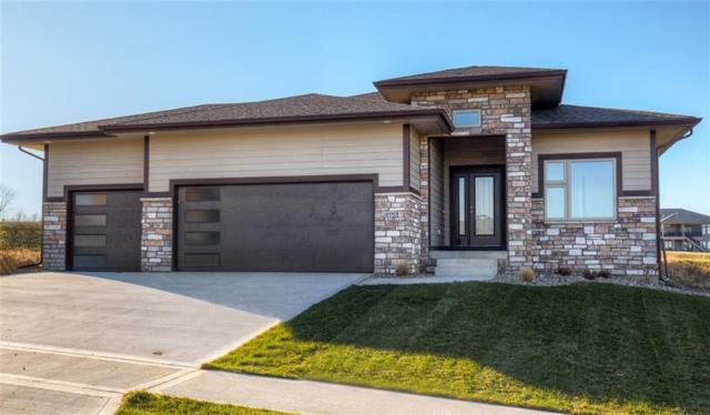 3890 Wildwood Court, Waukee, IA 50263 (MLS #574836) :: Moulton & Associates Realtors