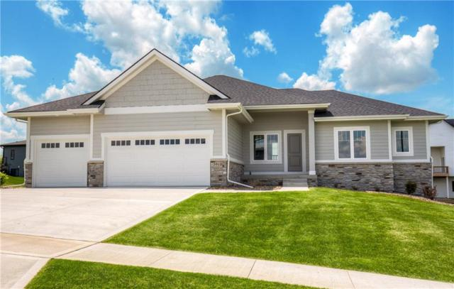 3910 Wildwood Court, Waukee, IA 50263 (MLS #574837) :: Moulton & Associates Realtors