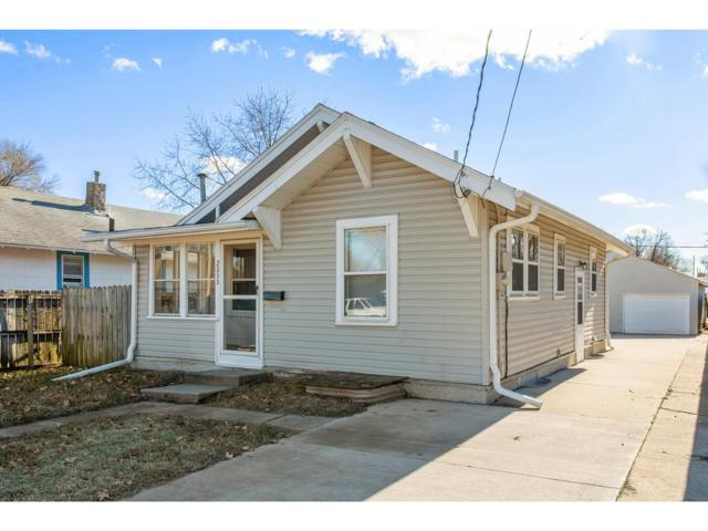 2055 Des Moines Street, Des Moines, IA 50317 (MLS #574869) :: Pennie Carroll & Associates