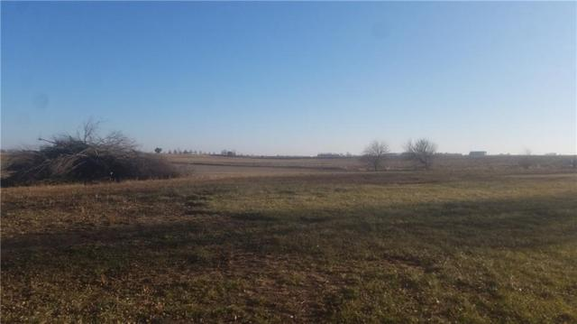 1 Harvest Acres Street, Colo, IA 50056 (MLS #574879) :: Better Homes and Gardens Real Estate Innovations