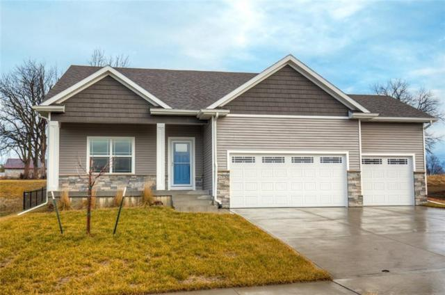 2613 Avery Drive, Norwalk, IA 50211 (MLS #574906) :: Better Homes and Gardens Real Estate Innovations