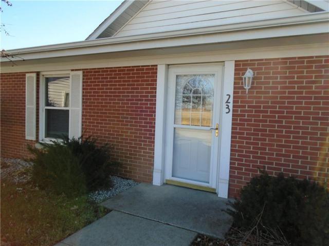1400 22nd Street, Boone, IA 50036 (MLS #574947) :: Moulton & Associates Realtors