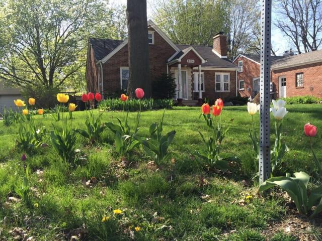 2014 46th Street, Des Moines, IA 50310 (MLS #574952) :: Colin Panzi Real Estate Team