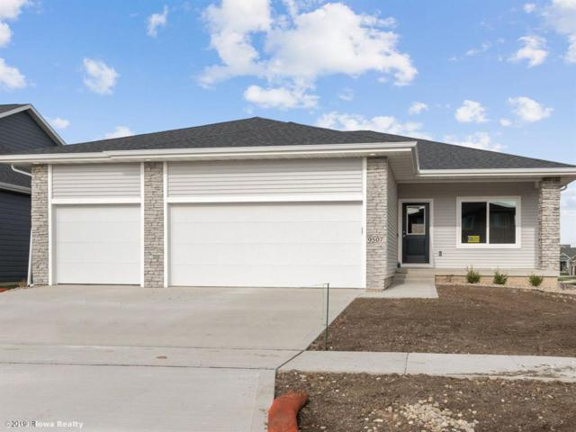 9608 Marnewood Drive, Johnston, IA 50131 (MLS #574970) :: Moulton & Associates Realtors