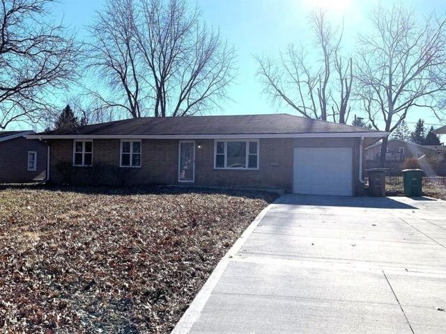702 2nd Street SE, Altoona, IA 50009 (MLS #574987) :: Better Homes and Gardens Real Estate Innovations