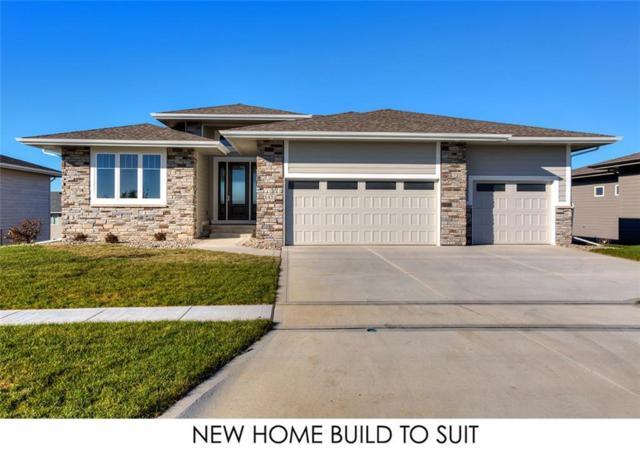 1714 NW 31st Street, Ankeny, IA 50023 (MLS #575038) :: Colin Panzi Real Estate Team