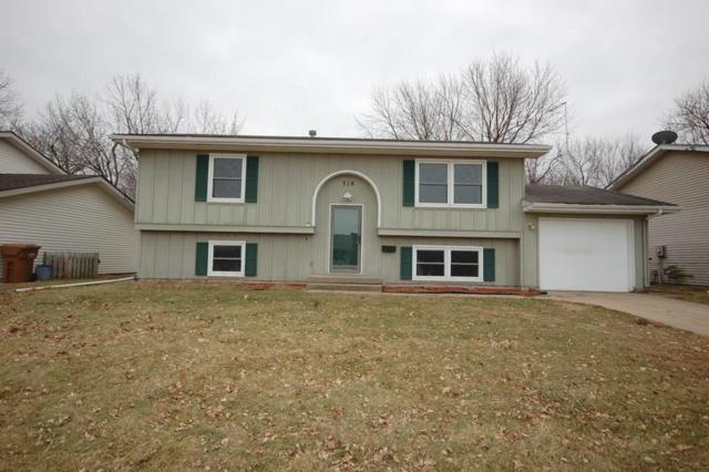 710 Granada Road, CARROLL, IA 51401 (MLS #575061) :: Pennie Carroll & Associates