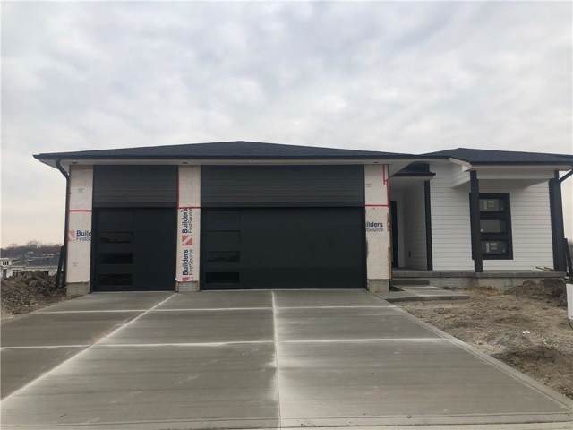 17457 Aurora Drive, Clive, IA 50325 (MLS #575099) :: Better Homes and Gardens Real Estate Innovations