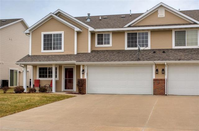 803 SE Willowbrook Drive, Waukee, IA 50263 (MLS #575125) :: Moulton & Associates Realtors
