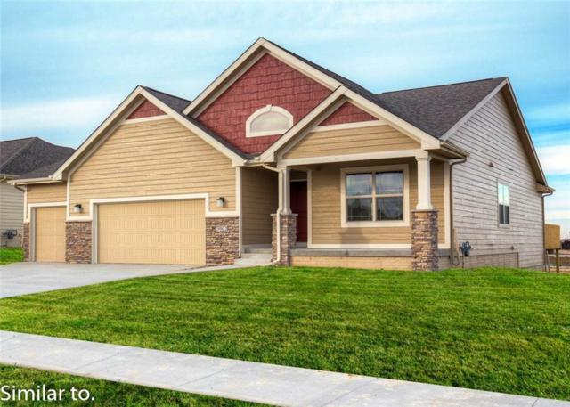 4202 NW Abilene Road, Ankeny, IA 50023 (MLS #575172) :: Better Homes and Gardens Real Estate Innovations