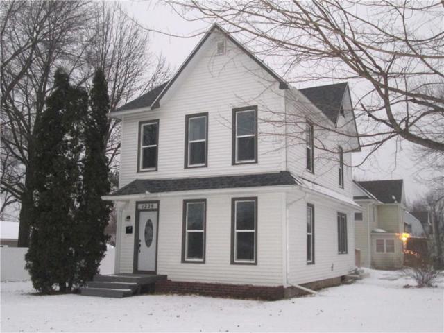 1229 Mamie Eisenhower Avenue, Boone, IA 50036 (MLS #575203) :: Moulton & Associates Realtors