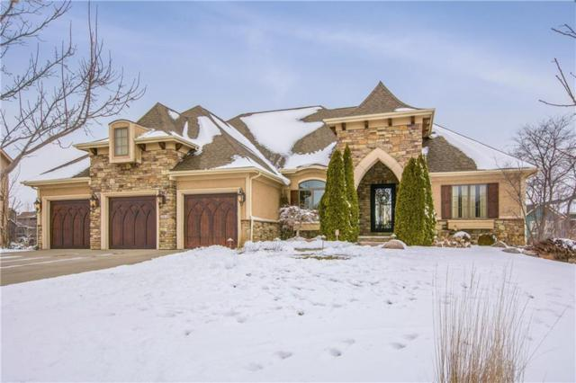 2610 NE Seneca Drive, Ankeny, IA 50021 (MLS #575208) :: Colin Panzi Real Estate Team