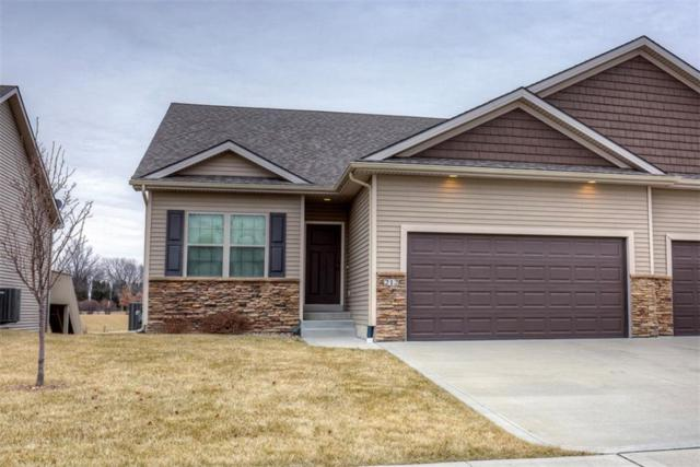 212 NW Autumn Crest Drive, Ankeny, IA 50023 (MLS #575216) :: Better Homes and Gardens Real Estate Innovations