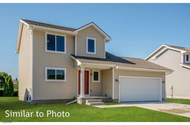 701 17th Street SE, Altoona, IA 50009 (MLS #575256) :: Better Homes and Gardens Real Estate Innovations