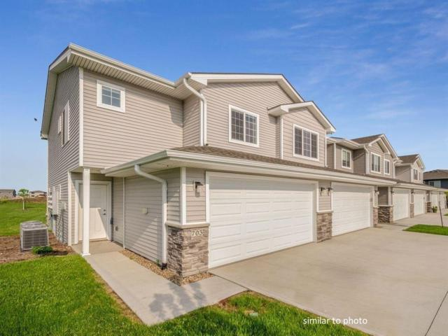 777 NE Conner Court, Waukee, IA 50263 (MLS #575365) :: Better Homes and Gardens Real Estate Innovations