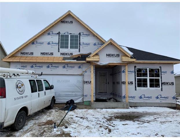 3222 NE 4th Lane, Ankeny, IA 50021 (MLS #575399) :: Better Homes and Gardens Real Estate Innovations