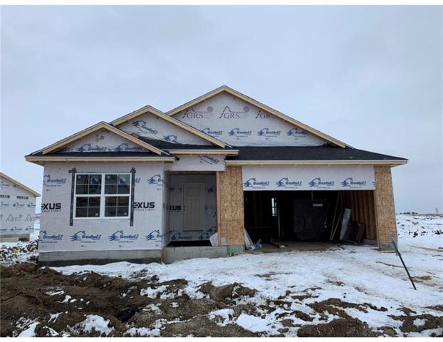 3221 NE 4th Lane, Ankeny, IA 50021 (MLS #575402) :: Better Homes and Gardens Real Estate Innovations
