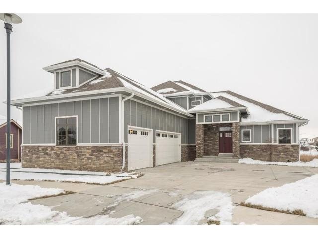 5910 Fairway Court, West Des Moines, IA 50266 (MLS #575413) :: Better Homes and Gardens Real Estate Innovations