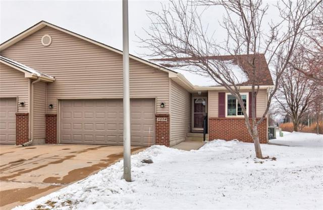 3210 SE Turnberry Drive, Ankeny, IA 50021 (MLS #575420) :: Pennie Carroll & Associates
