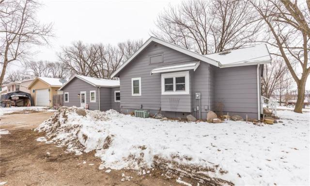 35 Pennsylvania Street, Carlisle, IA 50047 (MLS #575440) :: Better Homes and Gardens Real Estate Innovations
