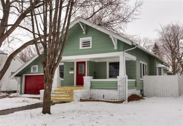 1812 4th Street, Perry, IA 50220 (MLS #575568) :: EXIT Realty Capital City
