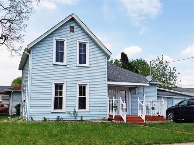 1104 Boone Street, Boone, IA 50036 (MLS #575803) :: Moulton & Associates Realtors