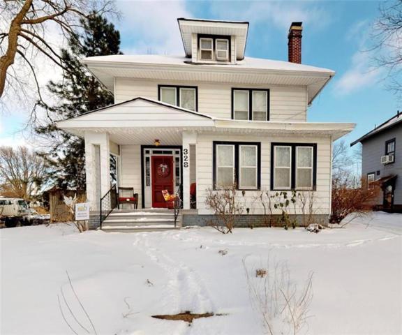 328 Tama Street, Boone, IA 50036 (MLS #575806) :: Moulton & Associates Realtors