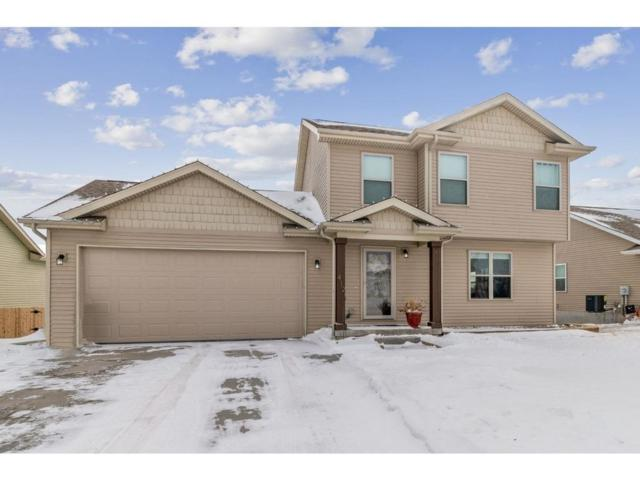 412 Southern Prairie Drive, Madrid, IA 50156 (MLS #575954) :: Colin Panzi Real Estate Team