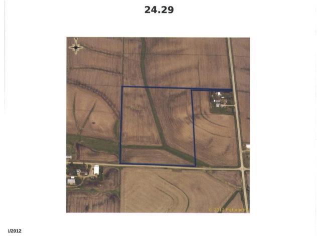 TBD S 68th Avenue W, Mitchellville, IA 50169 (MLS #575985) :: Moulton & Associates Realtors