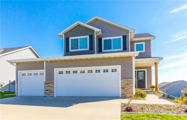 1225 Blue Bonnet Drive, Carlisle, IA 50047 (MLS #576065) :: Better Homes and Gardens Real Estate Innovations