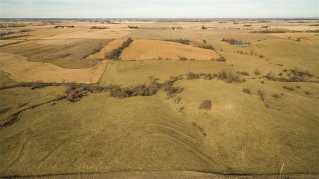 Lot 3 130th Street, Van Meter, IA 50261 (MLS #576089) :: Moulton & Associates Realtors