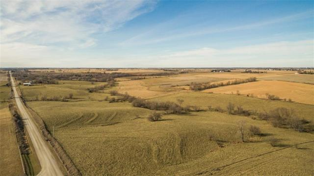 Lot 5 130th Street, Van Meter, IA 50261 (MLS #576091) :: Moulton & Associates Realtors