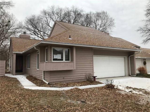 5624 Linden Circle, Johnston, IA 50131 (MLS #576185) :: Moulton & Associates Realtors