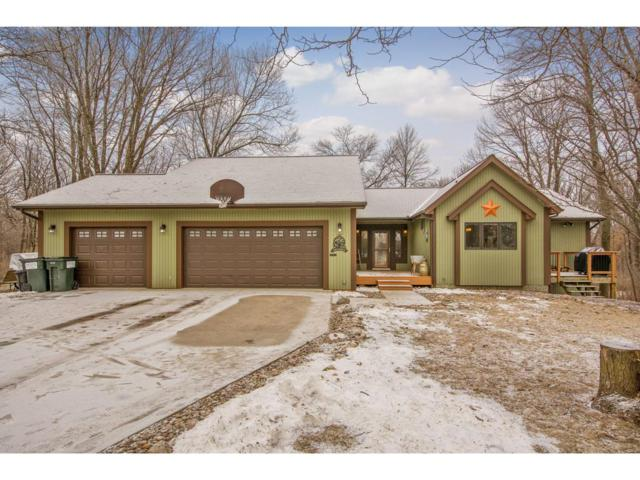 194 Hansen Road, Ames, IA 50010 (MLS #576189) :: Moulton & Associates Realtors