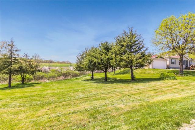 Lots Plat 1 Street NE, Dexter, IA 50070 (MLS #576224) :: Better Homes and Gardens Real Estate Innovations