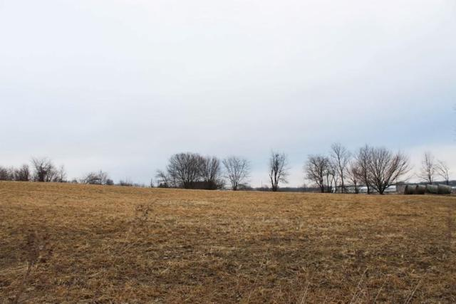 LOT 2 Woody Court, Prole, IA 50229 (MLS #576321) :: EXIT Realty Capital City