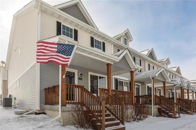 719 Newport Place, Norwalk, IA 50211 (MLS #576324) :: EXIT Realty Capital City