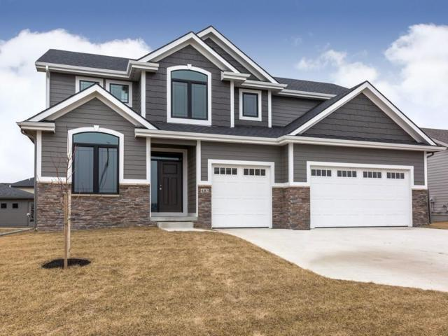 485 SE Tallgrass Lane, Waukee, IA 50263 (MLS #576370) :: Moulton & Associates Realtors