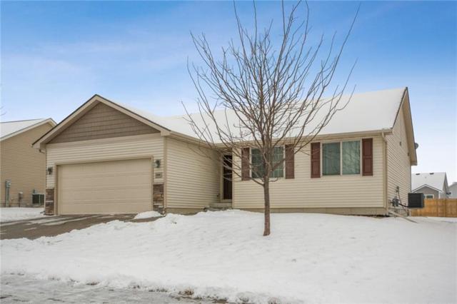 2406 E Porter Avenue, Des Moines, IA 50320 (MLS #576428) :: Moulton & Associates Realtors