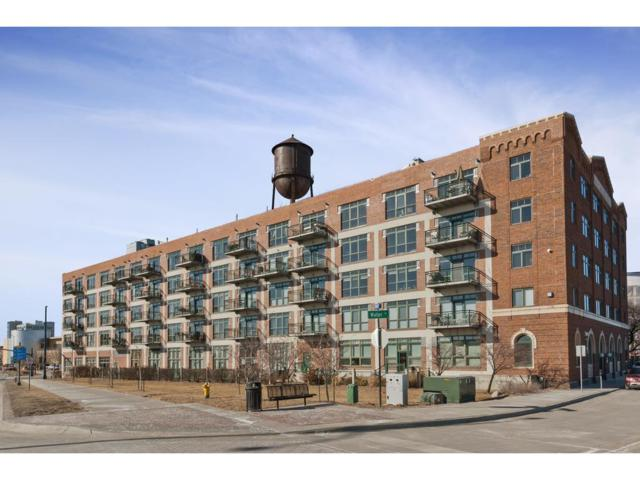 100 Market Street #219, Des Moines, IA 50309 (MLS #576460) :: Colin Panzi Real Estate Team