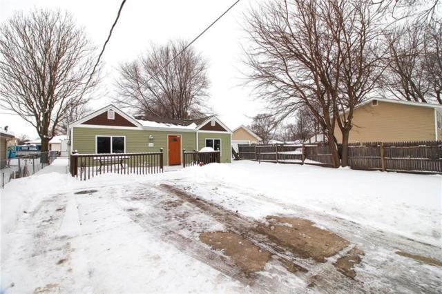 6106 S Union Street, Des Moines, IA 50315 (MLS #576550) :: Moulton & Associates Realtors