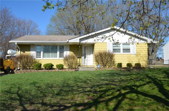 4116 E 8th Street, Des Moines, IA 50313 (MLS #576603) :: EXIT Realty Capital City