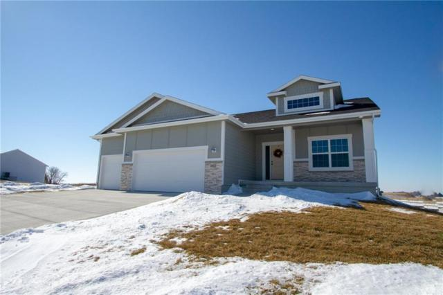 2412 7th Avenue Court SW, Altoona, IA 50009 (MLS #576649) :: Pennie Carroll & Associates