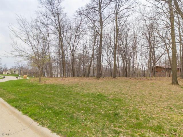 1205 Oakwood Drive, Polk City, IA 50226 (MLS #576670) :: Moulton & Associates Realtors